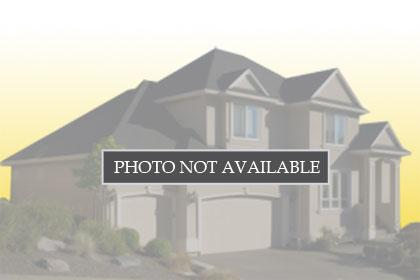1991 Spruce Circle, 19-6054, Anderson, Att/Row/Townhouse,  sold, Realty World - Tri Shasta & Property Management